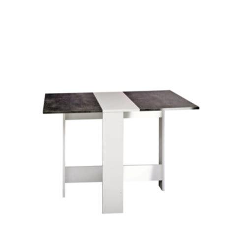 table de cuisine pliable type de produit table pliable table pas cher but fr