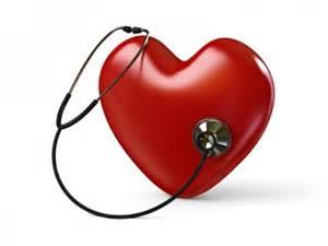 Cardiovascular Heart Disease