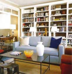 cheap home interior items cheap home decor and furniture design ideas information about home interior and interior