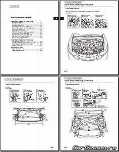 2010 Acura Tsx Repair Manual Pdf  U0026gt  Dobraemerytura Org