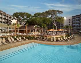 Hilton Head Island Oceanfront Hotels