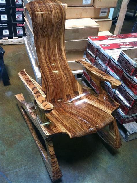 wood yelp