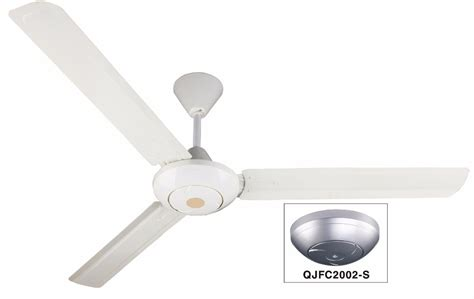 Bladeless Ceiling Fan Malaysia by 56 Inch Malaysia Cb Certificate Fans Home Bladeless Fan