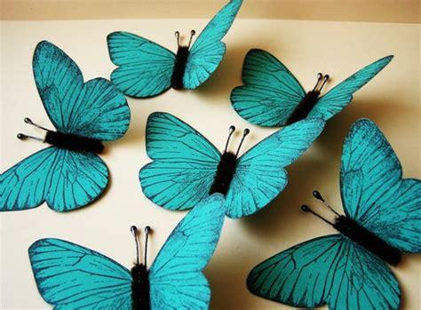 Türkis Farbe Bilder by 41 Vorschl 228 Ge F 252 R Dekoration In T 252 Rkis Farbe Archzine Net