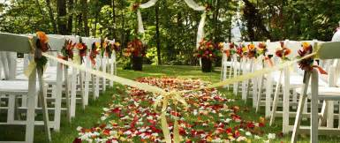 94 st louis outdoor wedding venues outdoor wedding