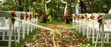 wedding venues washington state beachfront wedding venues in washington state best outdoor wedding venues in washington state