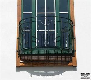 schmiedeeisen einfahrtstor tor schiebetor With französischer balkon mit schneider sonnenschirme werksverkauf
