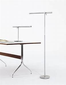 brazo floor lamp design within reach With brazo floor lamp white