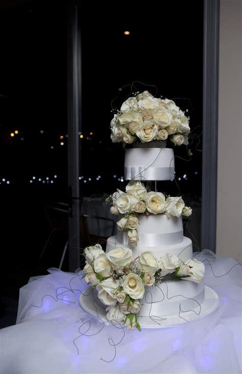 wedding cakes calamvale patisserie beaudesert cake decorator brisbane
