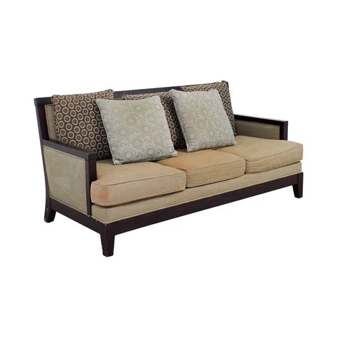 olx chennai  sofa review home