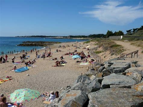 port de la turballe visite plage de ker elisabeth la turballe plage et dune 224 la turballe