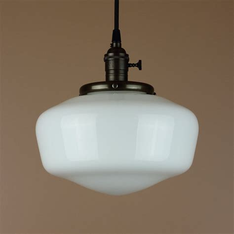 Fashioned Bathroom Light Fixtures by 27 World Style Light Fixtures Divineducation