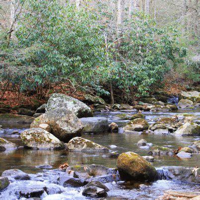 big stony scott county tourism