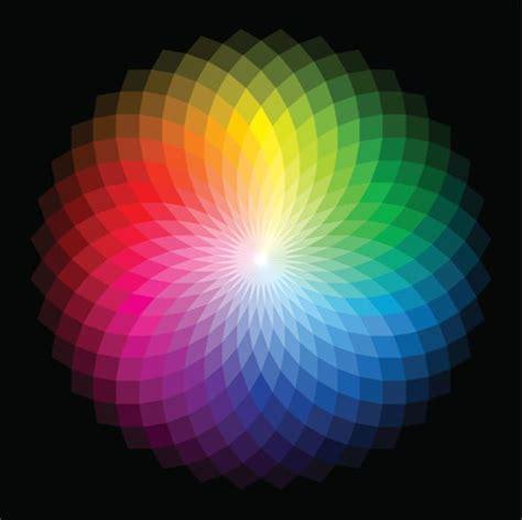 Wirkung Farbe Grün by Farbe Und Wirkung Der Farbkreis Als Faustformel