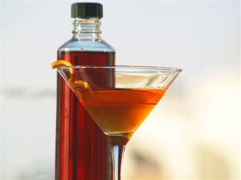 diy  buy      sweet vermouth