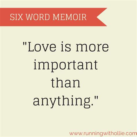 word memoir quotes quotesgram