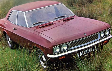 1972 vauxhall victor 1967 1972 vauxhall victor fd specifications classic and