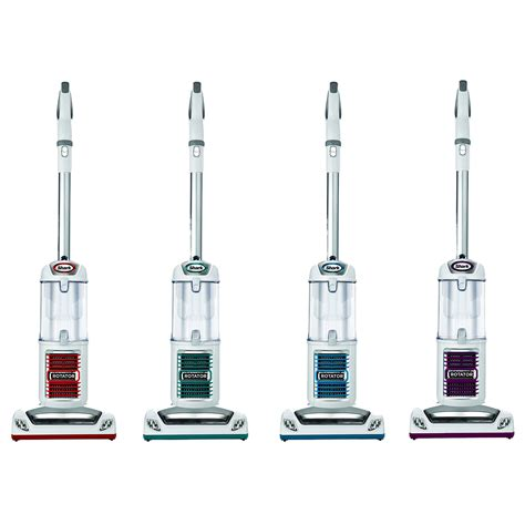 shark rotator slim light lift away vacuum cleaner shark rotator slim light lift away swivel vacuum cleaner