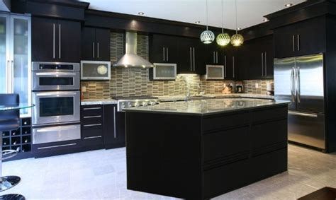 Can Am Kitchen Islands & Kitchen Cabinets