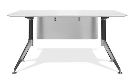 desk 55 inches wide darin computer desk 55 quot
