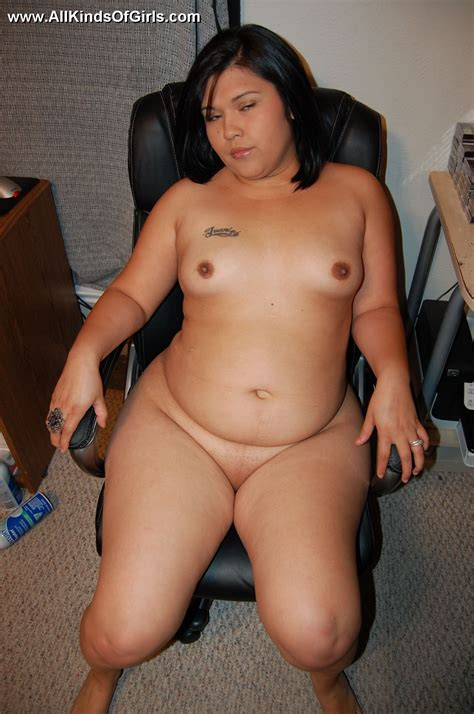 sexy filipina women milf