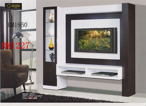 Living Room Design   TV Cabinets & Coffee Tables   Ideal Home Furniture