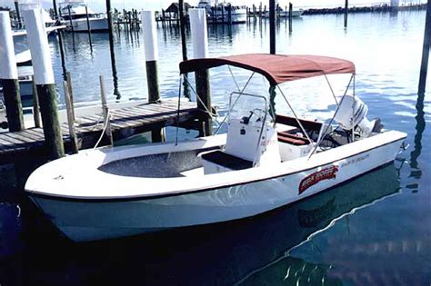 Boat To Rent Near Me by Boat Rentals Near Me Boat Rentals Rentaboat