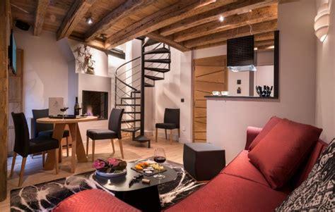 hotel avec annecy h 244 tel journ 233 e annecy les loges annecy vieille ville r 233 servez un day use avec roomforday