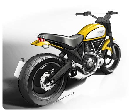 Ducati Scrambler 1100 Backgrounds by Ducati Scrambler Wallpapers 80 Images