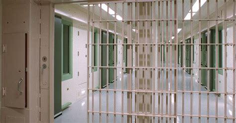 supermax prison dubbed alcatraz   rockies