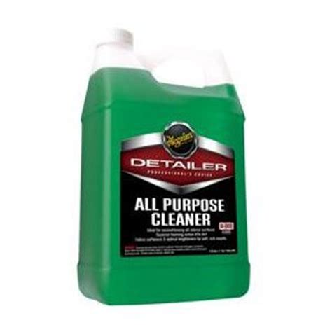 all purpose cleaner all purpose cleaner 5 gal meguiars d10105