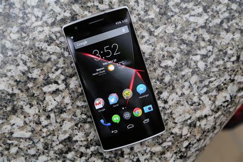 oneplus one oneplus one review sublime in almost every way