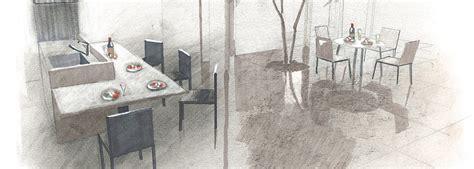 Formation Continue Architecture En Cours Du Soir