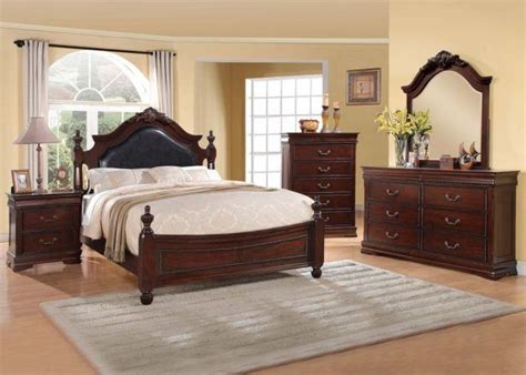 1000+ Ideas About Full Size Bedroom Sets On Pinterest