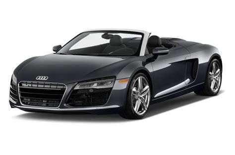 audi supercar convertible 2015 audi r8 reviews and rating motor trend