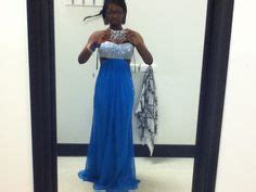 goodwill  formal images prom formal dresses