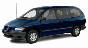 2000 Dodge Gr Caravan Sport Owners Guides