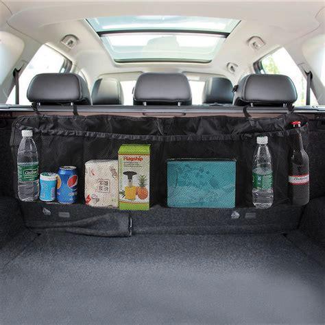 car accessories interior popular audi interior accessories buy cheap audi interior