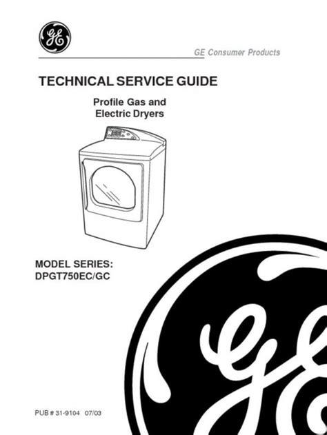 samsung refrigerator service manual rfgaa applianceassistantcom