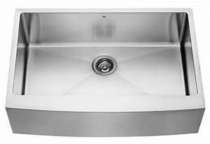 11, Best, Apron, Front, Sinks, For, Kitchens, Plus, 2, To, Avoid