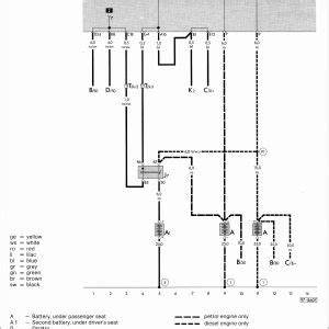 Rhombus Septic Control Wiring Diagram
