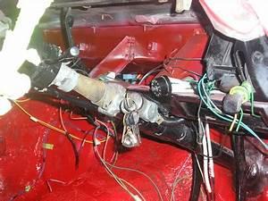 Mazda Rx2 Wiring Diagram : mech electrical mazda rx2 s2 restoration ~ A.2002-acura-tl-radio.info Haus und Dekorationen