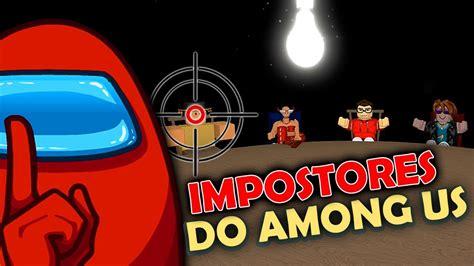 Like in the original game Novos Modos De Jogo The Clown Killings Smile No Roblox Youtube