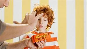 Reese's TV Commercial for Hershey's, Reese's, Almond Joy ...