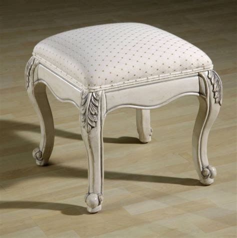 double vanities vanity   stool