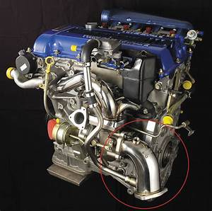 240sx Exhaust Diagram : silvia sr20de engine diagram wiring library ~ A.2002-acura-tl-radio.info Haus und Dekorationen