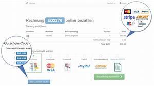 Paypal Rechnung Erstellen : software edoobox online buchungssystem ~ A.2002-acura-tl-radio.info Haus und Dekorationen
