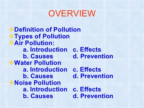 Speech Essay Exle Spm by 300 Words Essay On Industrial Pollution
