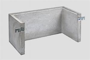 Betonmengen Berechnen : lichtsch chte j ger beton ~ Themetempest.com Abrechnung