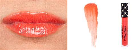 side up the orange lipstick review beautylish